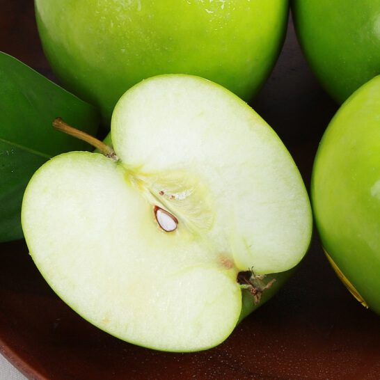 Tao xanh My - vinfruits.com 5