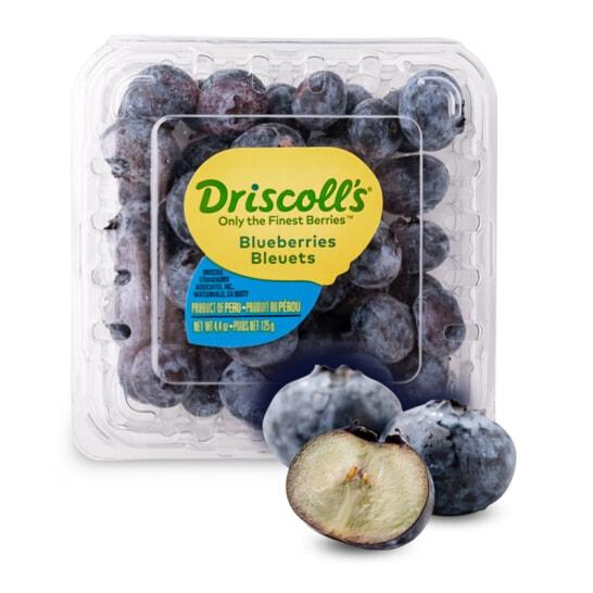 Viet quat tuoi My - vinfruits 1