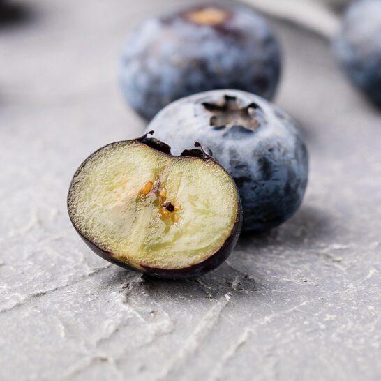 Viet quat tuoi My - vinfruits 2