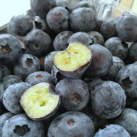 Viet quat tuoi My - vinfruits 5
