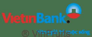 viettinbank_logo-01