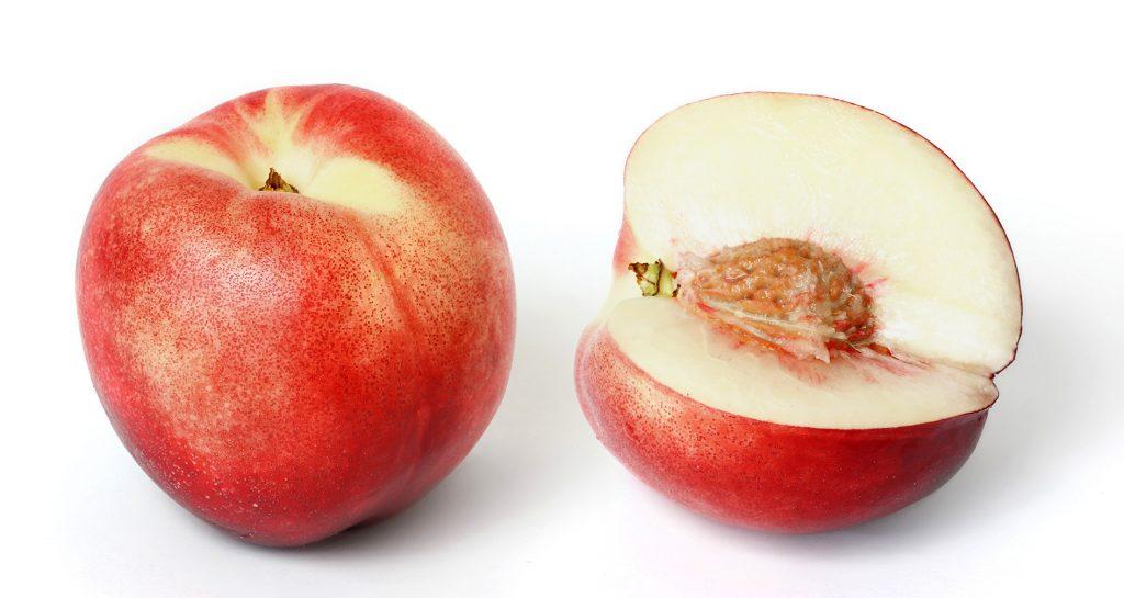 Xuan-dao-My-nhap-khau-vinfruits.com