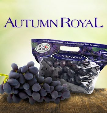 nho-den-khong-hat-autumn_royal-vinfruits.com