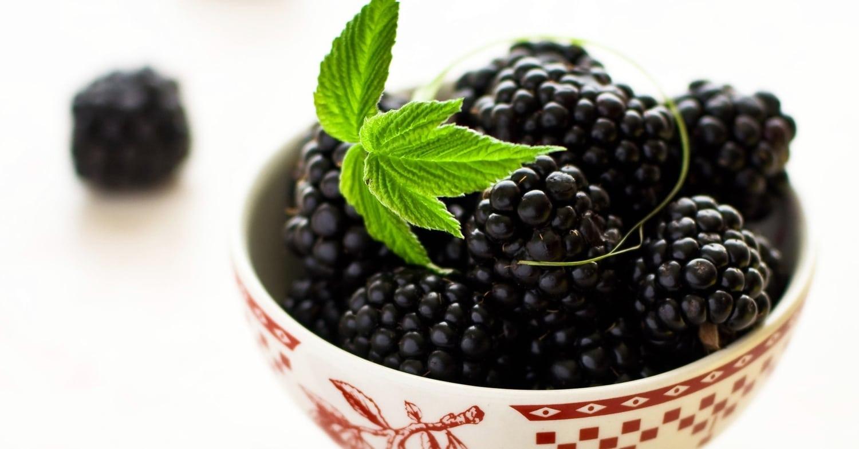 Mam-xoi-den-Uc-nhap-khau-Vinfruits.com