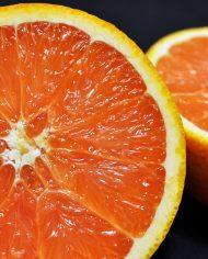 Cam-do-Cara-My-nhap-khau-Vinfruits.com1