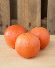 Buoi-Hong-Ngoc-buoi-uc-nhap-khau-chinh-hang-Vinfruits.com