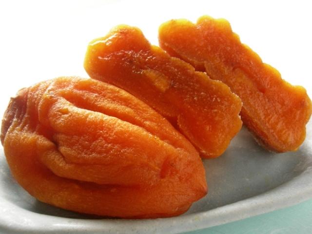 Hong-deo-Han-Quoc-Vinfruits.com