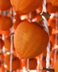 Hong-deo-Han-Quoc-nhap-khau-Vinfruits.com