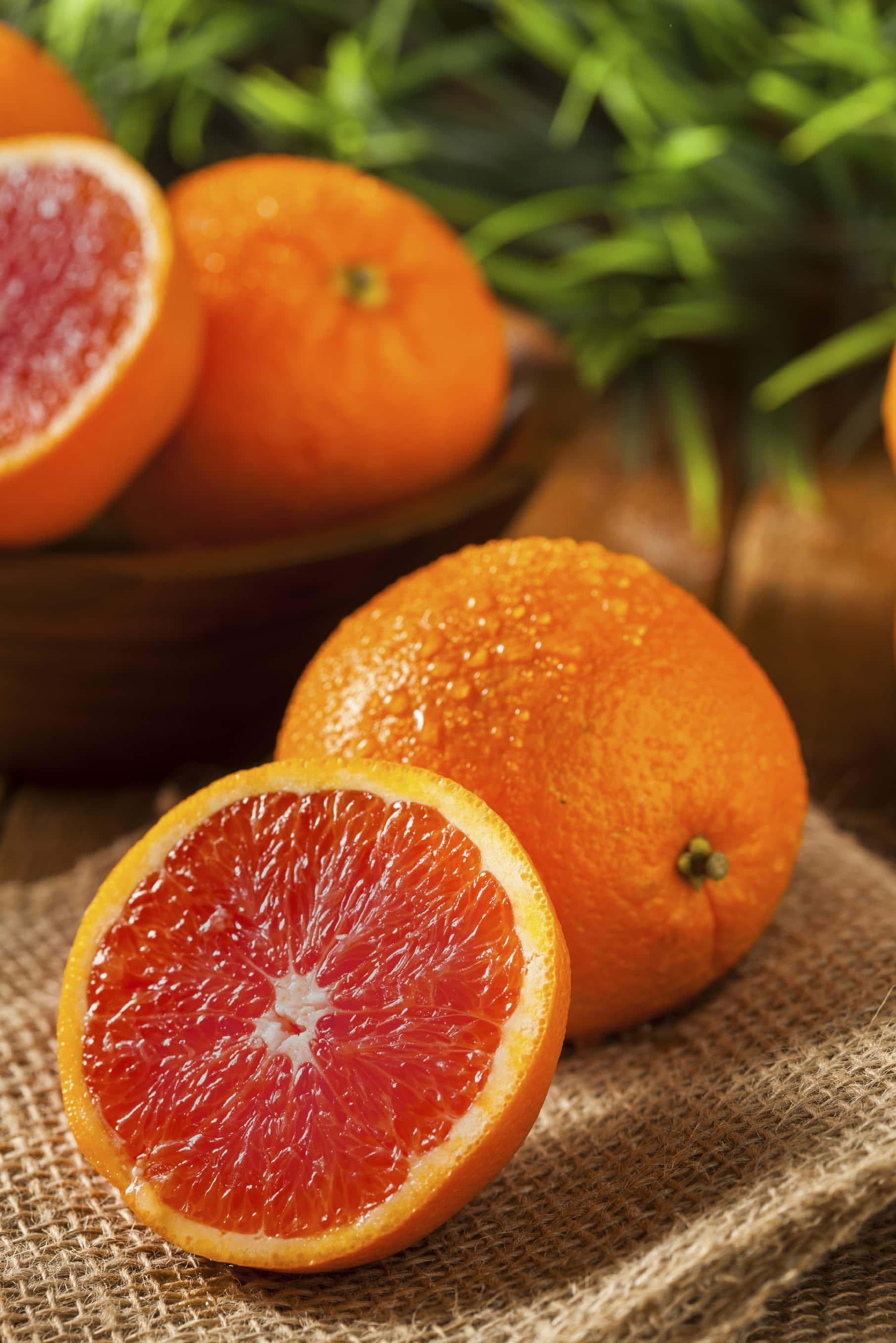 Cam-do-Cara-My-nhap-khau-Vinfruits.com
