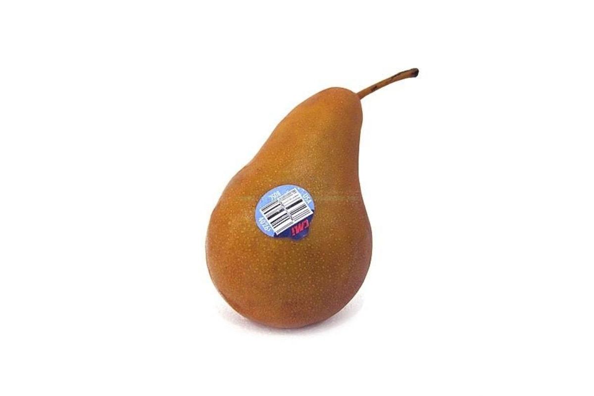 le-nau-My-Vinfruits.com