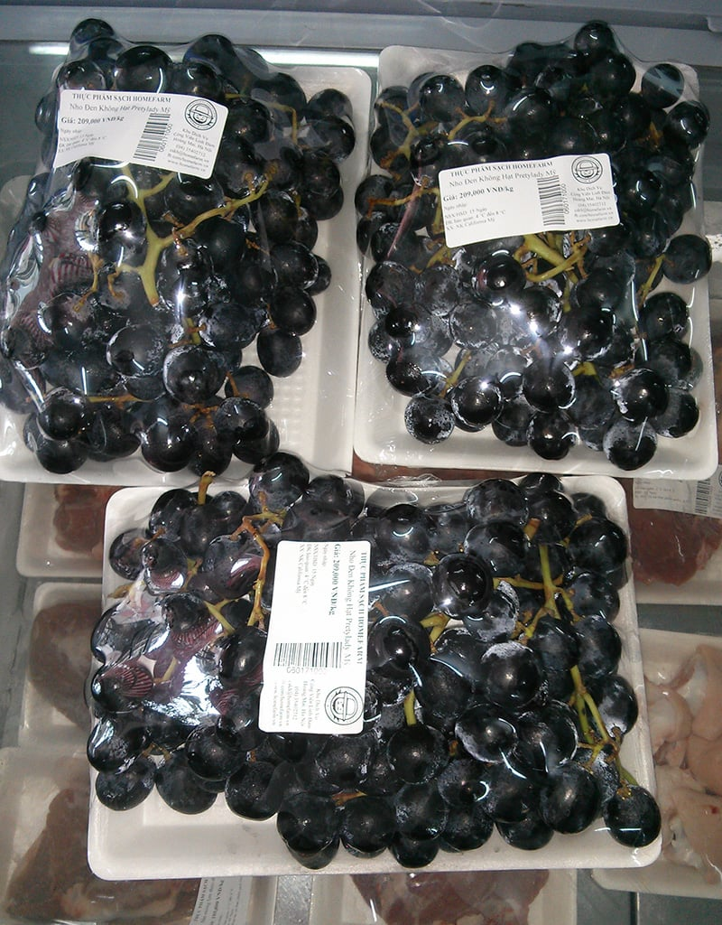 Nho-tieu-khong-hat-My-Vinfruits.com