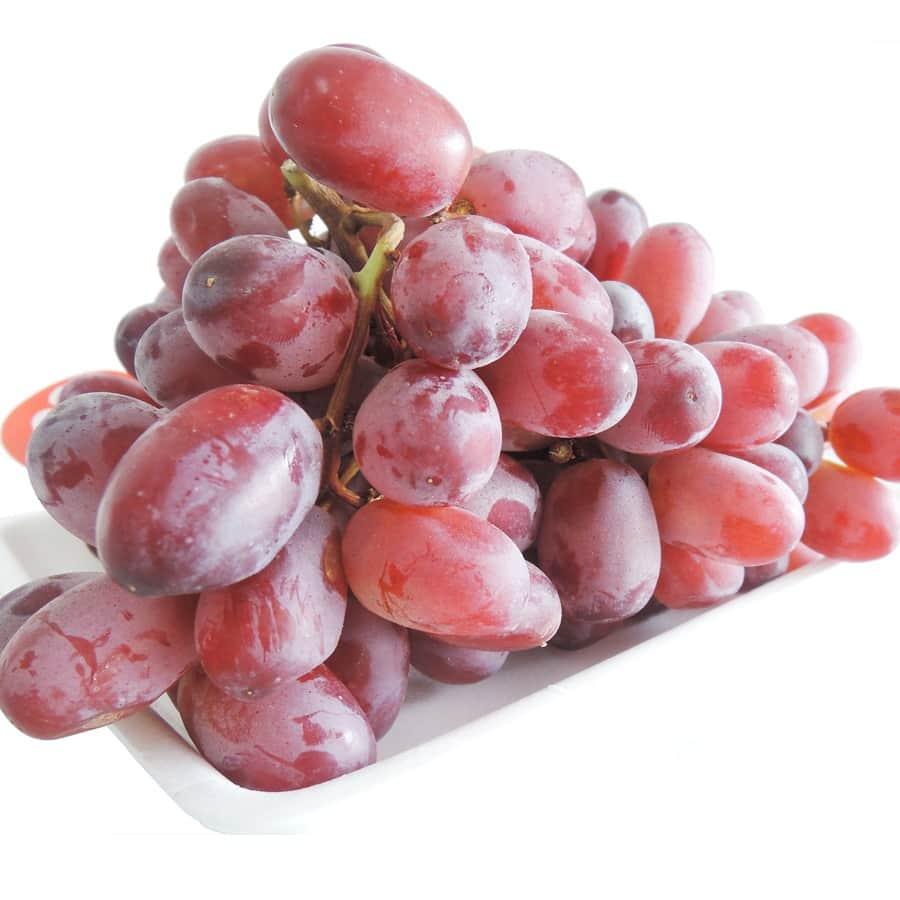 Nho-tieu-khong-hat-My-nhap-khau-Vinfruits.com