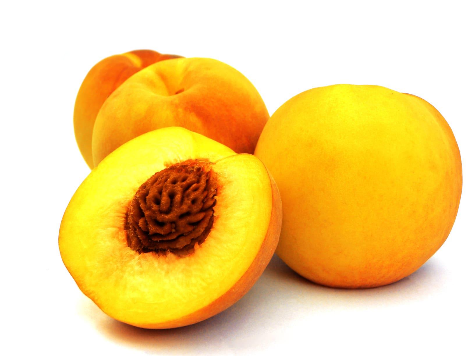 Dao-vang-Uc-nhap-khau-Vinfruits.com