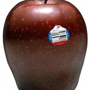 Táo đỏ Red Delicious Mỹ nhập khẩu - vinfruits.com
