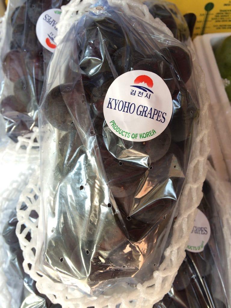 Nho-Kyoho-Nhat-nhap-khau-Vinfruits.com