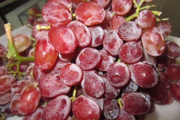 nho-do-kho-hat-my-nhap-khau-vinfruits