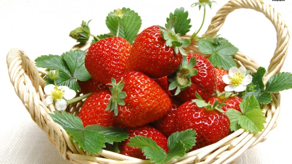 Dau-tay-Han-Quoc-nhap-khau-Vinfruits.com