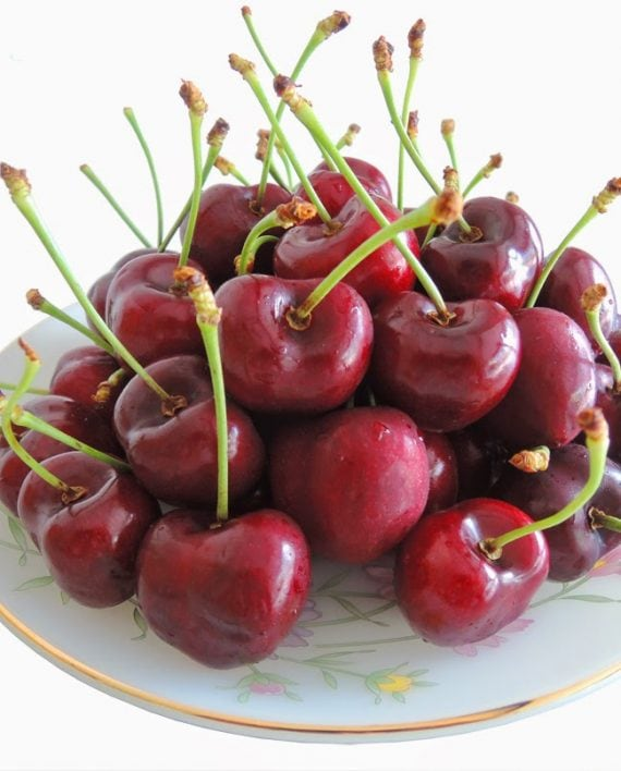 cherry-do-number-one-canada-vinfruits.com