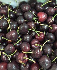 Cherry đỏ New Zealand Size 26 – Vinfruits.com