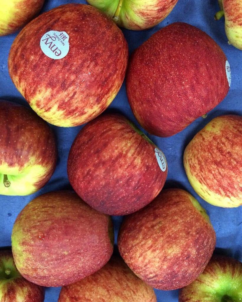 Tao-envy-newzealand-nhap-khau-vinfruits.com