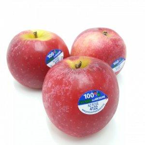 Tao-Rose-Newzealand-nhap-khau-vinfruits.com