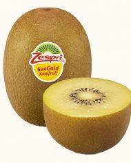 Kiwi-vang-newzealand-nhap-khau-vinfruits.com