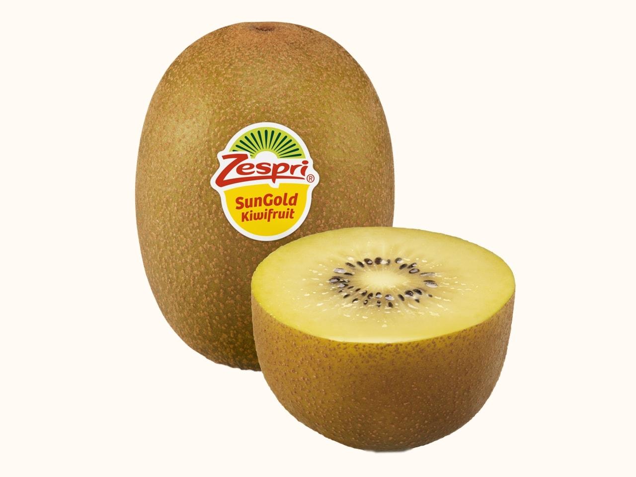 20141211 Kiwi-vang-Uc-nhap-khau-vinfruits.com 2