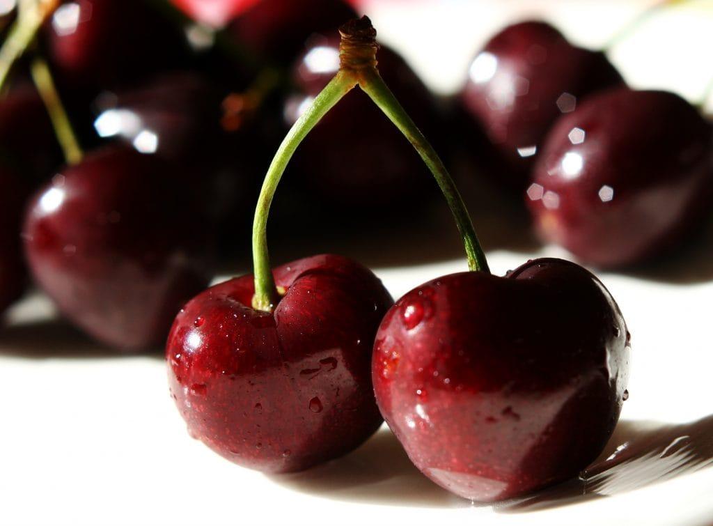 cherry-new-zealand-vinfruits.com