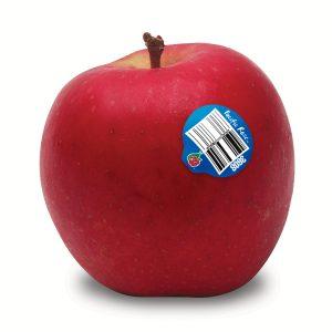 Apple_PacificRose-Newzealand-vinfruits.com