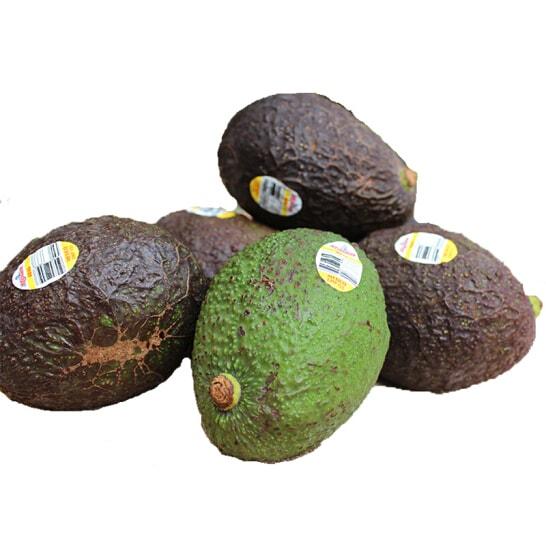 Bo Uc - vinfruits.com 1