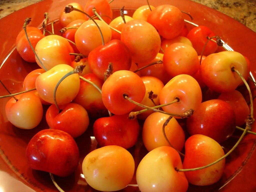 Cherry-vang-Canada-nhap-khau-vinfruits.com 1