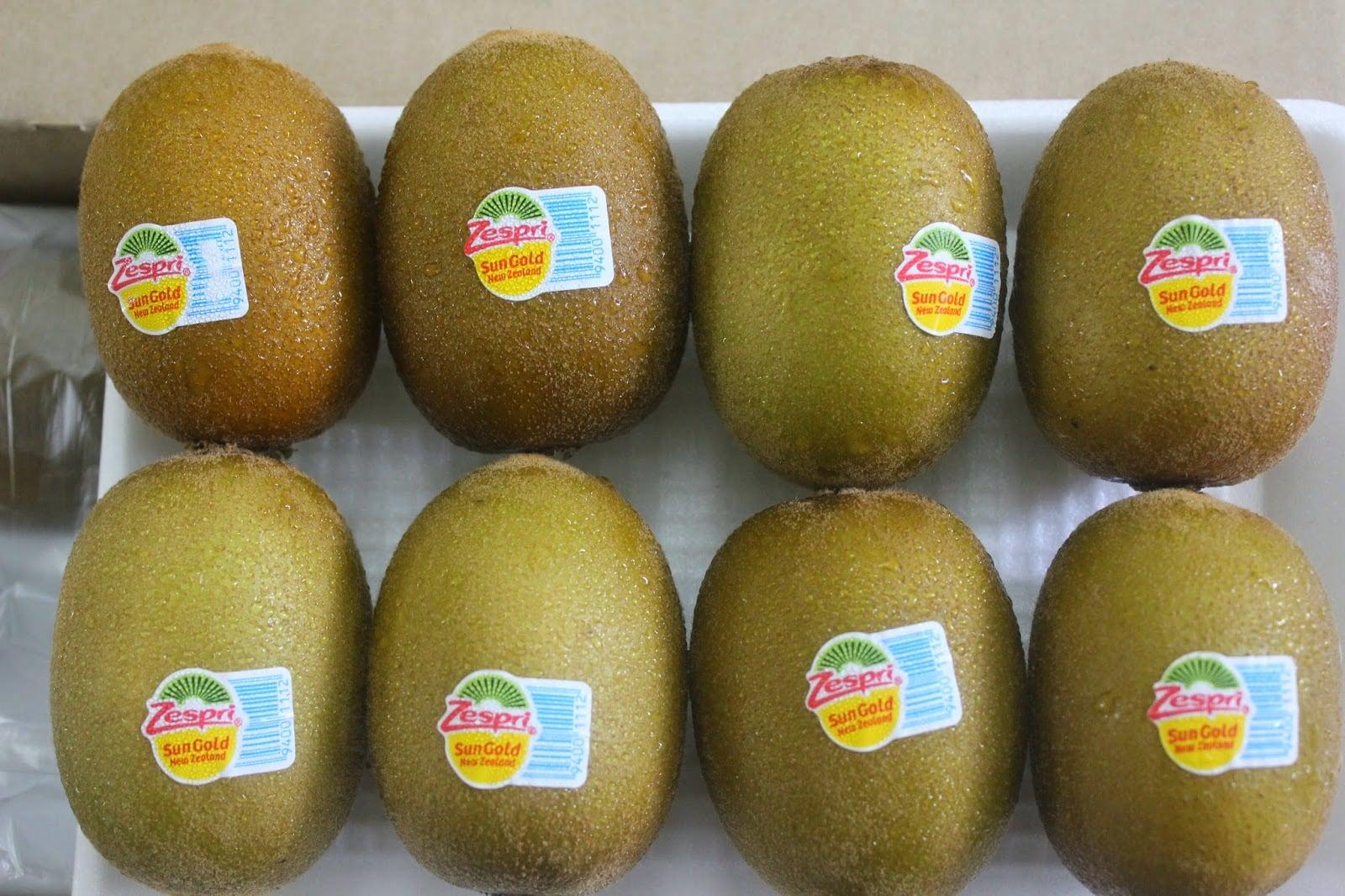 Kiwi-vang-Uc-nhap-khau-vinfruits.com
