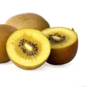 Kiwi vàng Úc - VinFruits.com