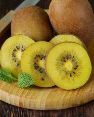 Kiwi vàng Úc – Vinfruits.com