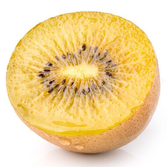 Kiwi vàng Uc - vinfruits.com 1