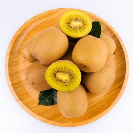Kiwi vàng Uc - vinfruits.com 2