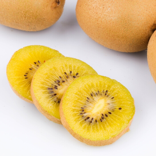 Kiwi vàng Uc - vinfruits.com 3