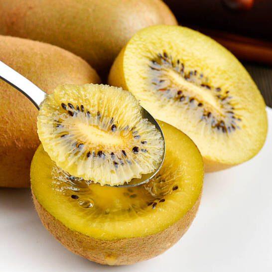 Kiwi vàng Uc - vinfruits.com 4