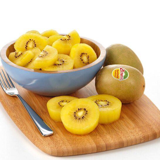 Kiwi vang Newzealand - vinfruits.com 1