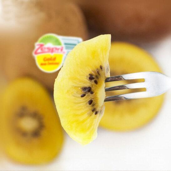 Kiwi vang Newzealand - vinfruits.com 3