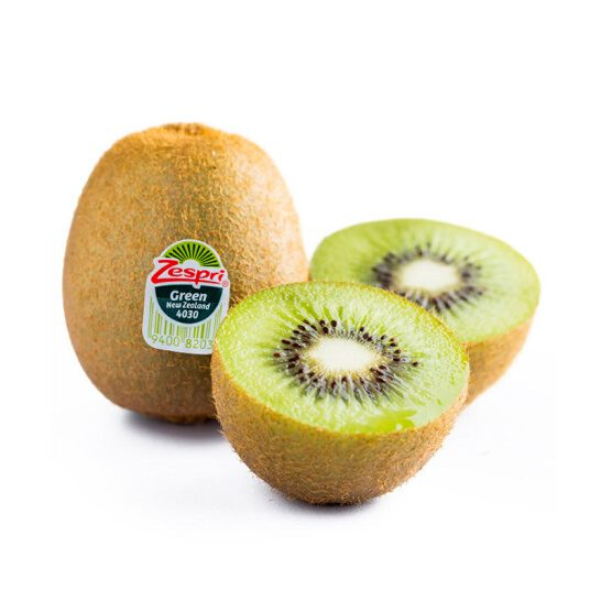 Kiwi xanh New Zealand - vinfruits.com 1