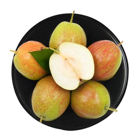 Le ma hong Nam Phi - vinfruits.com 1