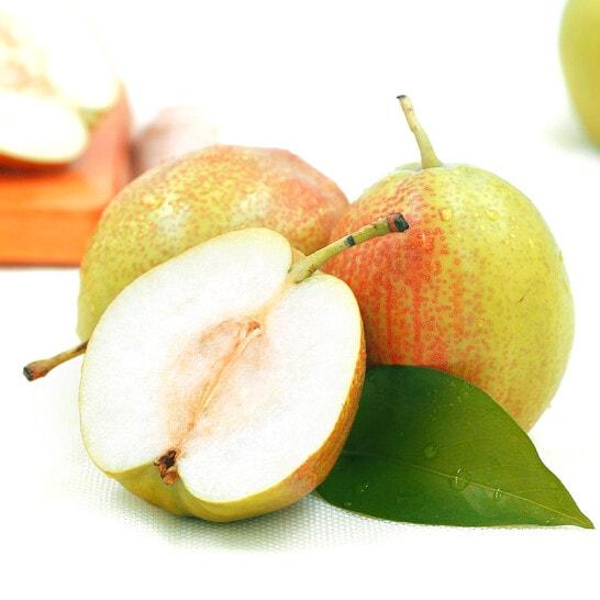 Le ma hong Nam Phi - vinfruits.com 3
