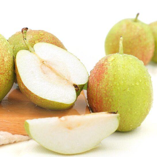 Le ma hong Nam Phi - vinfruits.com 4