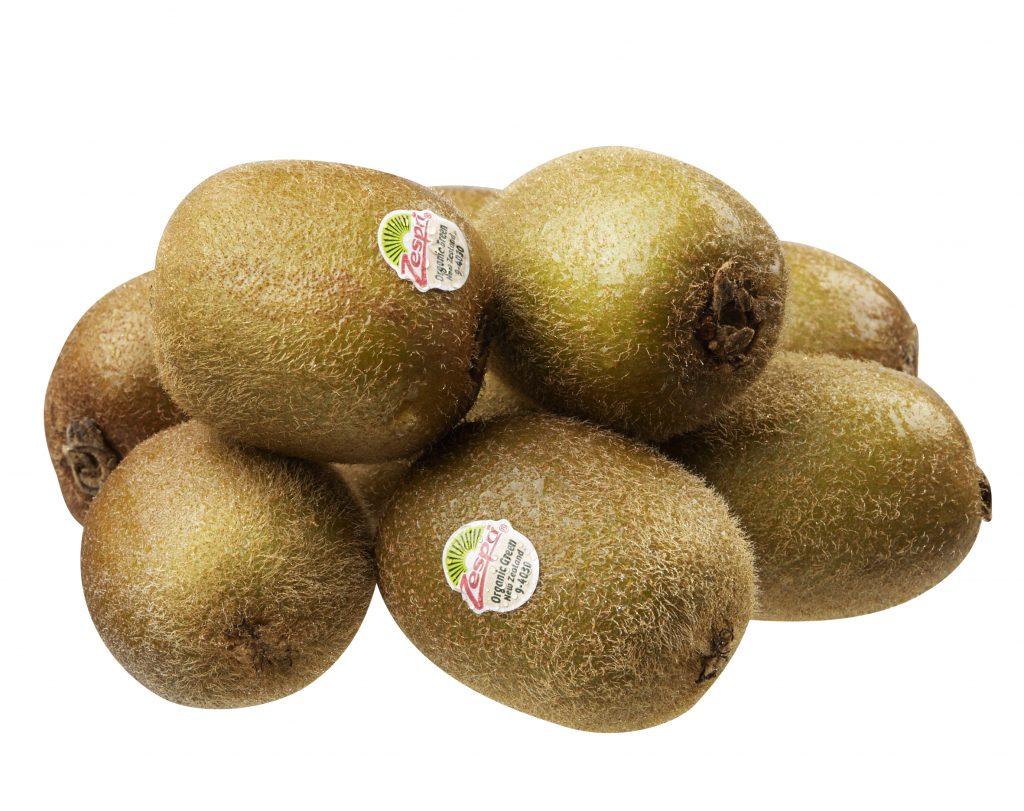 Kiwi-xanh-Newzealand-vinfruits.com
