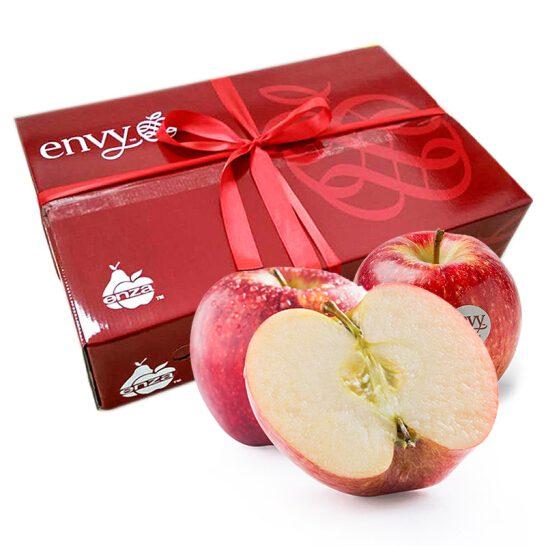 Tao envy new Zealand - vinfruits.com 1