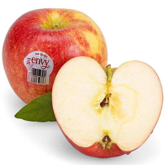 Tao envy new Zealand - vinfruits.com 7
