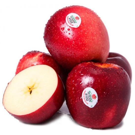 Tao nu hoang Queen NZ - vinfruits.com 1