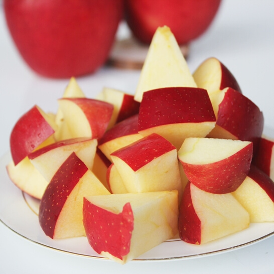 Tao nu hoang Queen NZ - vinfruits.com 2