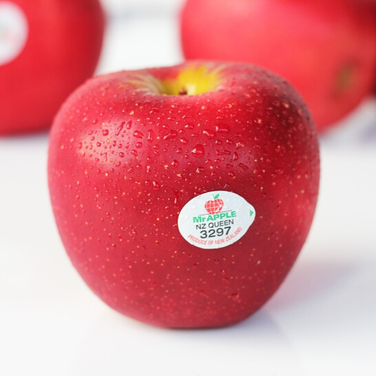 Tao nu hoang Queen NZ - vinfruits.com 3